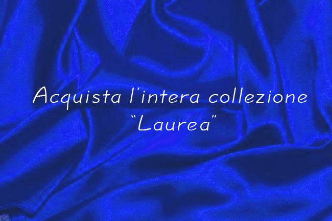 Prodotto: Linea Completa Laurea